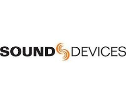 Multi-Track Sound Recording & Video Monitoring with Sound Devices/Video Devices
