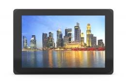 "SmallHD DP7-OLED 7.7"" monitor"