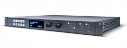 AJA FS2 Dual Channel Frame Synchronizer and Converter