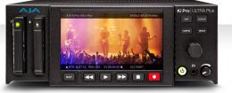 AJA Ki Pro Ultra Plus 4K