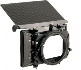 ARRI LMB-15 Light Weight Mattebox