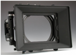 ARRI MB-20 II Studio Matte Box