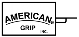 American Grip 6X6 Butterfly Kit