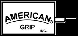 American Grip 8X8 Butterfly Kit