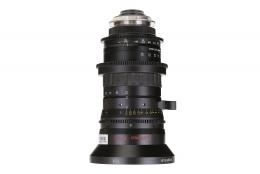 angenieux-optimo-15-40mm-t26-zoom-lens_0.jpg