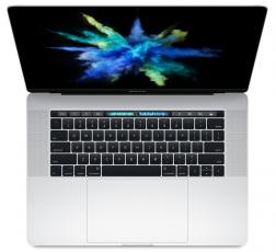 Apple 15 inch Macbook Pro Quad-core Intel Core i7 DIT Station