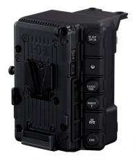 Canon EU-V2 Expansion Unit 2