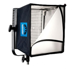 Chimera 1650 LED Lightbank