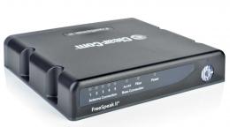 Clear-Com FreeSpeak II Antenna Splitter (FSII-SPL)