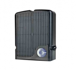 Clear-Com FreeSpeak II 1.9Ghz Antenna (FSII-TCVR-19-US)