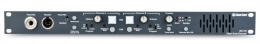 Clear-Com HME BP210 Wireless Intercom