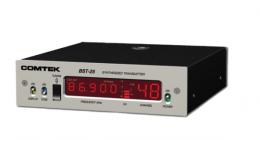 Comtek BST-25 Base Station IFB Transmitter