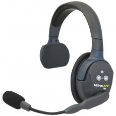 Eartec UltraLITE Full Duplex Wireless Headset