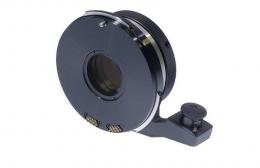 Fujinon ACM-21 Lens adapter