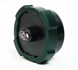 Hot Rod PL Mount for Micro 4/3 cameras