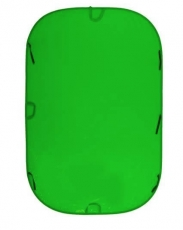 Lastolite Chromakey Collapsible Green Screen
