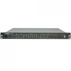 Leader LV 7700 Multi-Format SD/HD-SDI Rasterizer