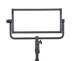 Litepanels Gemini 2x1 Soft Panel