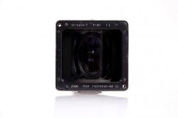 Lomo Square Anamorphic 80mm Lens