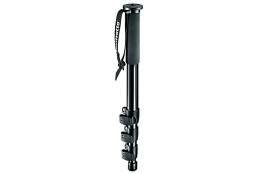 Manfrotto 680 Monopod