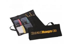Matthews Studio Equipment 18x24 Flag Kit
