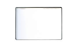 Schneider 4x5.65 Hollywood Black Magic Filter Se