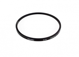 Schneider 4.5 Diopter Lens