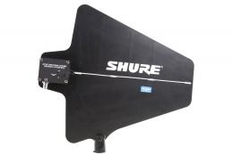 Shure UA870 UHF Active Directional Antenna