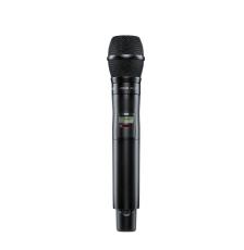 Shure AD2 Handheld Wireless Microphone Transmitter