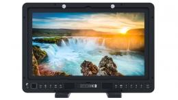 SmallHD 1703 P3X Monitor Front