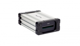 Sonnet Echo Pro ExpressCard 34 Thunderbolt Adapter