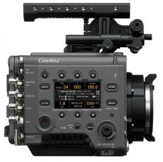 Sony VENICE Full Frame Digital Cinema