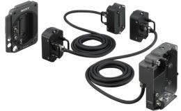 Sony Rialto Extension System