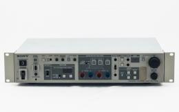Sony CCU D50 Multicore Camera Control Unit