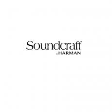 Soundcraft Mini Stagebox 32