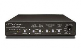 Telos Link Telephone to Intercom Interface