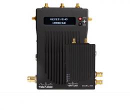 Bolt Pro 3000 3G-SDI/HDMI Video Transmitter / Receiver Set