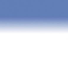 Tiffen 4x5.65 Blue Grad Filter Set