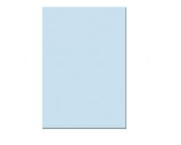 Tiffen 4x5.65 White Pro Mist Filter Set