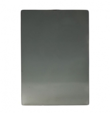 Tiffen 4x5.65 IRND Filter Set