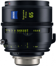 Zeiss Supreme Prime 65mm