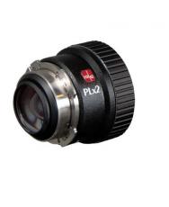 IB/E Optics PLx2 Extender