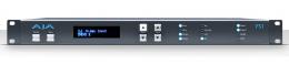 AJA FS-1 Universal HD/SD Audio/Video Frame Sync/Converter