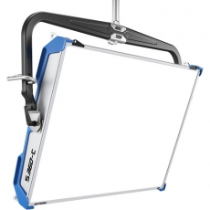 ARRI SkyPanel S360-C LED Light Kit