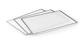 ARRI Lite Diffusion Panel for SkyPanel S360-C LED Light