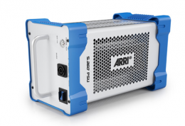ARRI Power Supply Unit