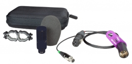 Ambient Emesser ATE 308 Set