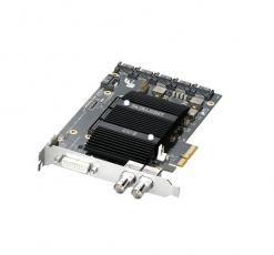 Blackmagic Design Fairlight PCIe Audio Accelerator