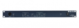 Clear-Com PS-702 Two Channel 1 Amp Rackmount Power Supply