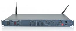 Clear-Com DX410 Two Channel Digital Wireless System